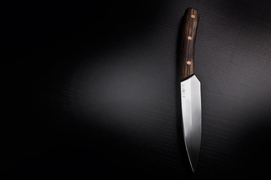 Nože pracovní