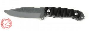 Aeternus P Police knife