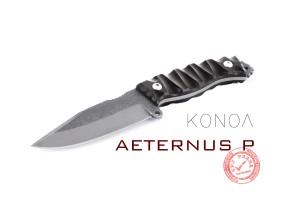 KONOL Aeternus P