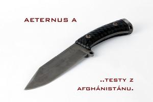Aeternus A